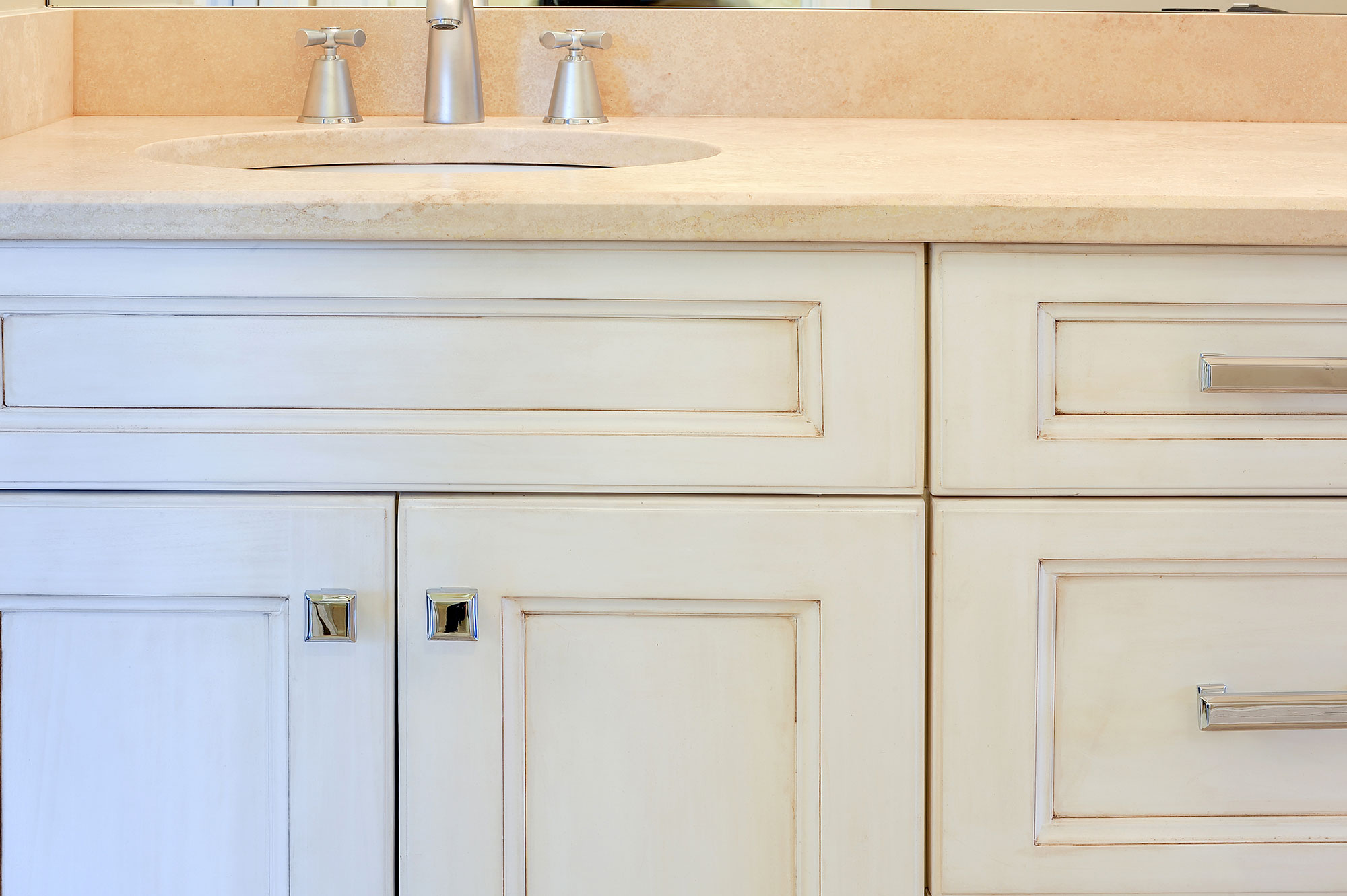 Bath   New Custom Homes   Globex Developments, Inc. - Custom Home ...