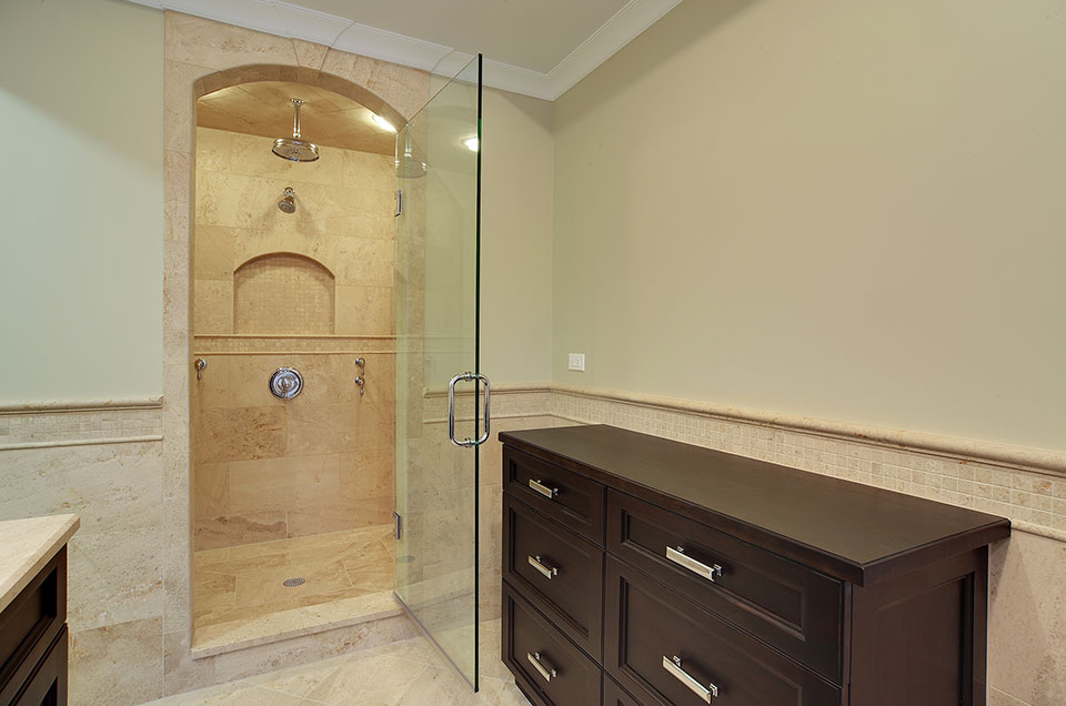 1929-Palmgren-Glenview - masterbath-2 - Globex Developments Custom Homes