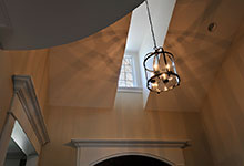 1939-Linneman - Ceiling - Globex Developments Custom Homes