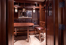 1939-Linneman - Wine Cellar - Globex Developments Custom Homes