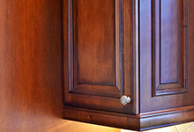 1948-Dewes - Kitchen-Cabinet-Details - Glenview Haus Gallery