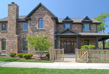 2203-Glenview - Globex Developments Custom Homes
