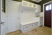 2203-Glenview - Mudroom - Glenview Haus Gallery