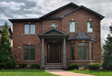2205-Glenview - Globex Developments Custom Homes
