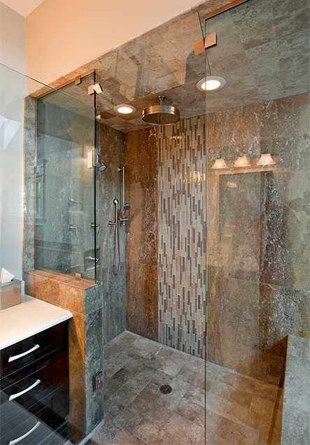 2303-Henly - MasterBathroom-Shower - Globex Developments Custom Homes