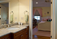 2303-Henly - Bathroom - Globex Developments Custom Homes