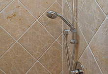 2303-Henly - Bathroom Detail - Globex Developments Custom Homes