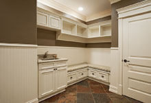 2303-Henly - MudRoom - Glenview Haus Gallery