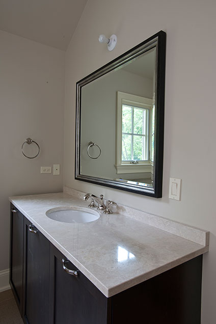 2315-Dewes - MasterBathroom-Vanity - Globex Developments Custom Homes