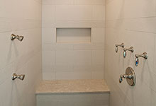 2315-Dewes - Bathroom Detail - Globex Developments Custom Homes