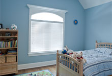 2340-Dewes - KidBedroom - Globex Developments Custom Homes