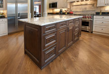2340-Dewes - Kitchen-Counter - Globex Developments Custom Homes