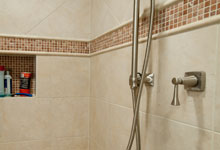 2340-Dewes - ShowerInside-Decor - Globex Developments Custom Homes