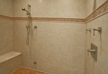 2340-Dewes - ShowerInside - Globex Developments Custom Homes