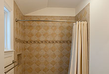 2340-Dewes - Bathroom - Globex Developments Custom Homes