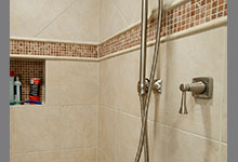 2340-Dewes - Bathroom Detail - Globex Developments Custom Homes