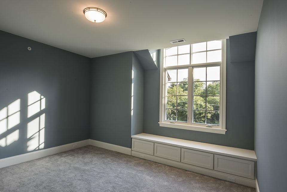 2354-Wood-Drive-Northbrook - Bedroom - Globex Developments Custom Homes