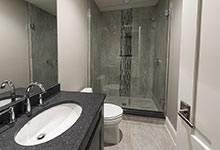2354-Wood-Drive-Northbrook - Bathroom Basement - Globex Developments Custom Homes
