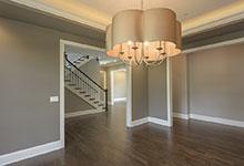 2354-Wood-Drive-Northbrook - Dining Room - Globex Developments Custom Homes