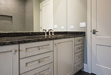 2354-Wood-Drive-Northbrook - Vanity Bathroom - Globex Developments Custom Homes