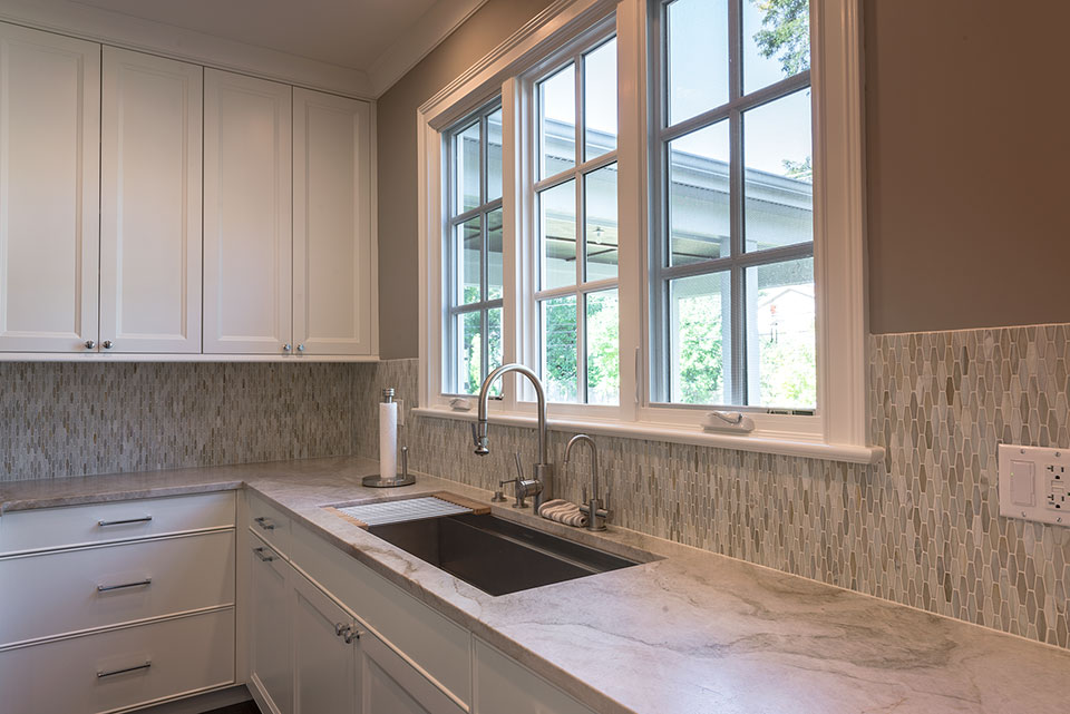 2430-Fir-St-Glenview - Kitchen,-Focet - Globex Developments Custom Homes