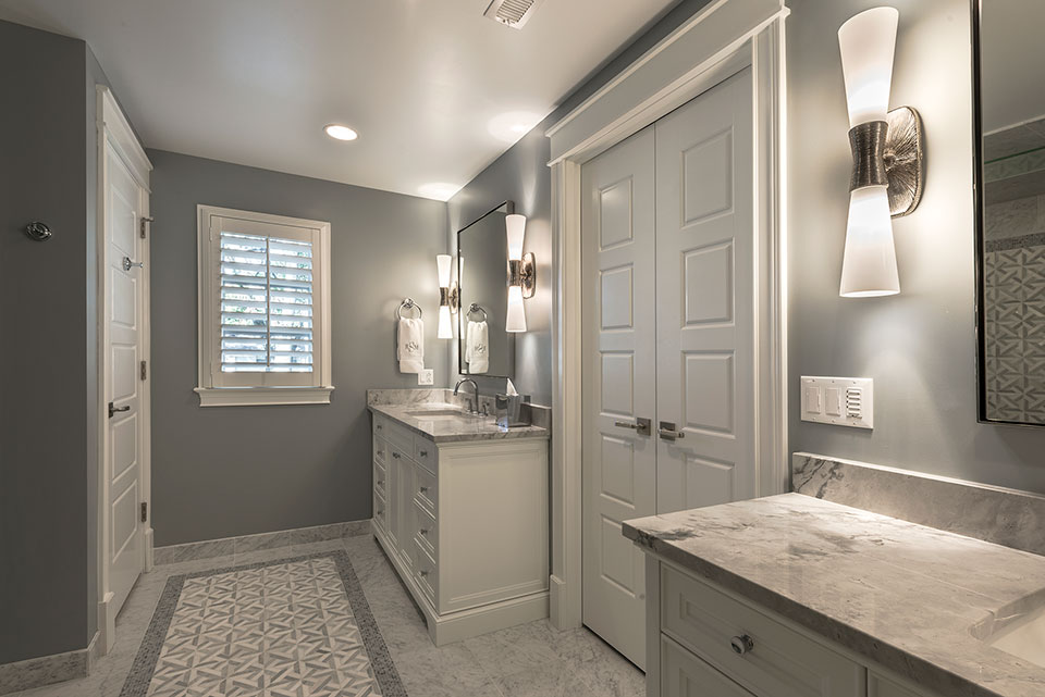 2430-Fir-St-Glenview - Master-Bathroom-Vanities - Globex Developments Custom Homes