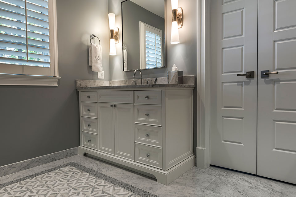 2430-Fir-St-Glenview - Master-Bathroom-Vanity - Globex Developments Custom Homes