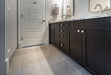 2430-Fir-St-Glenview - Guest Bedroom Vanity Side View - Globex Developments Custom Homes