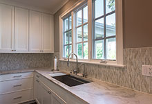 2430-Fir-St-Glenview - Kitchen, Focet - Globex Developments Custom Homes
