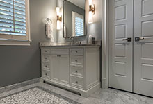 2430-Fir-St-Glenview - Master Bathroom Vanity - Globex Developments Custom Homes