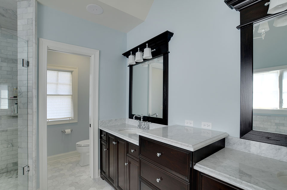 30-S-Bruner-Hinsdale - Master-Bathroom-Detail - Globex Developments Custom Homes