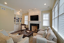 30-S-Bruner-Hinsdale - Family-Room - Globex Developments Custom Homes