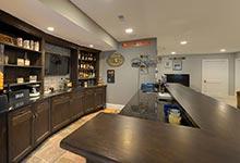 304-McArthur-Mt-Prospect - Bar-Detail - Glenview Haus Gallery