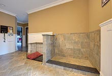 304-McArthur-Mt-Prospect - Dog-Wash - Globex Developments Custom Homes
