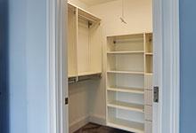 304-McArthur-Mt-Prospect - closet - Glenview Haus Gallery