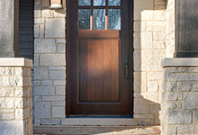 304-McArthur-Mt-Prospect - entry-door-vertical - Globex Developments Custom Homes