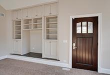 304-McArthur-Mt-Prospect - familyroom-entrydoor - Glenview Haus Gallery