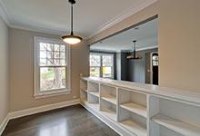 304-McArthur-Mt-Prospect - livingroom-detail - Glenview Haus Gallery