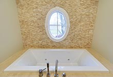 304-McArthur-Mt-Prospect - mastebath-tub - Globex Developments Custom Homes