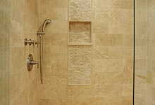 304-McArthur-Mt-Prospect - masterbath-shower - Globex Developments Custom Homes