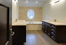 304-McArthur-Mt-Prospect - masterbathroom-1 - Globex Developments Custom Homes