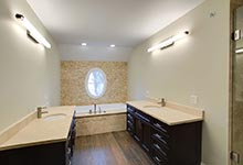 304-McArthur-Mt-Prospect - masterbathroom-2 - Globex Developments Custom Homes