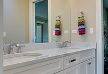 305-Neva-Glenview - JackJill Vanity - Globex Developments Custom Homes