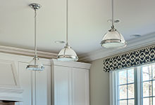 305-Neva-Glenview - Kitchen Lights - Globex Developments Custom Homes