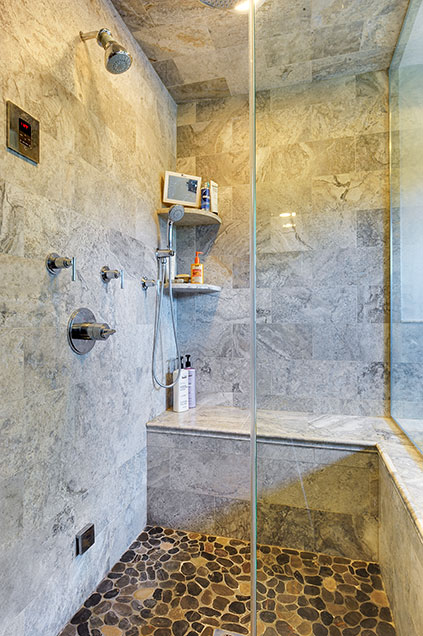 316-Luthin-Oak-Brook - Master-Bathroom-Shower - Globex Developments Custom Homes