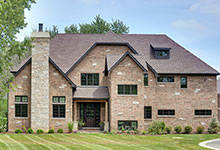 316-Luthin-Oak-Brook - Globex Developments Custom Homes
