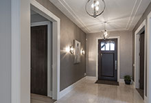 326-Country - Front Door - Globex Developments Custom Homes