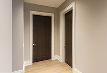 326-Country - Interior Doors - Globex Developments Custom Homes