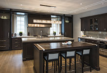 326-Country - Kitchen2 - Glenview Haus Gallery