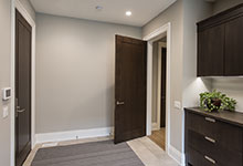 326-Country - Mudroom Doors - Globex Developments Custom Homes